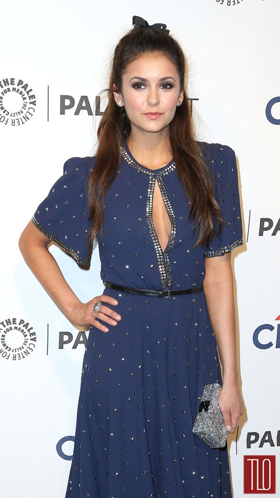 Nina-Dobrev-PaleyFest-2014-TheOriginals-Panel-Tom-Lorenzo-Site-TLO (4)