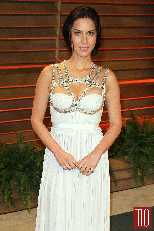 Olivia-Munn-Alexander-McQueen-Oscars-2014-Vanity-Fair-Party-Tom-Lorenzo-Site-TLO (1)