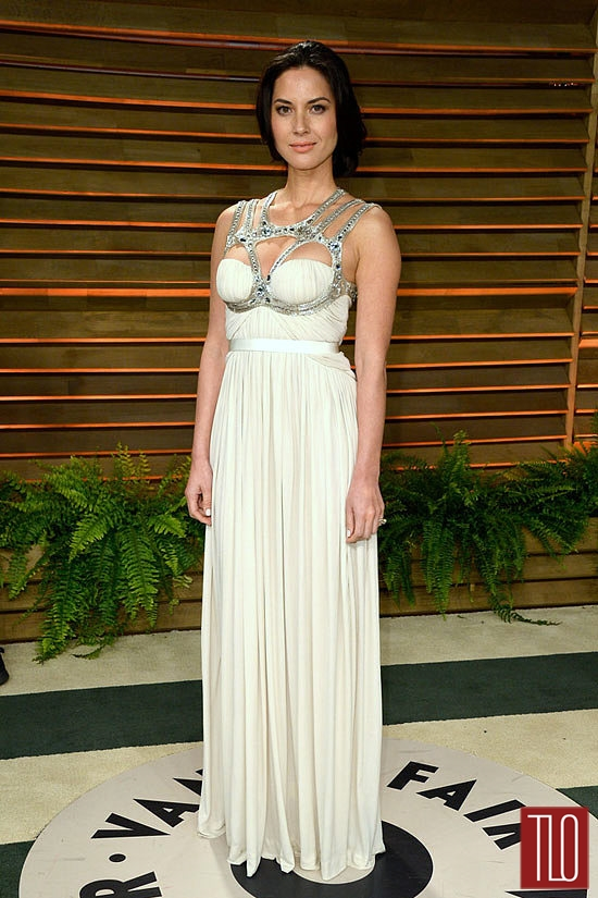 Olivia-Munn-Alexander-McQueen-Oscars-2014-Vanity-Fair-Party-Tom-Lorenzo-Site-TLO (2)