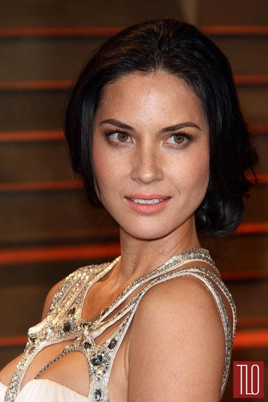 Olivia-Munn-Alexander-McQueen-Oscars-2014-Vanity-Fair-Party-Tom-Lorenzo-Site-TLO (3)