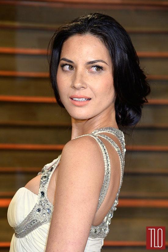 Olivia-Munn-Alexander-McQueen-Oscars-2014-Vanity-Fair-Party-Tom-Lorenzo-Site-TLO (5)