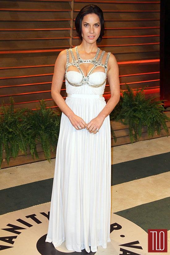 Olivia-Munn-Alexander-McQueen-Oscars-2014-Vanity-Fair-Party-Tom-Lorenzo-Site-TLO (6)