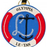 Olympia-Le-Tan-Accessories-Bags-Tom-Lorenzo-Site-TLO-Gallery (5)