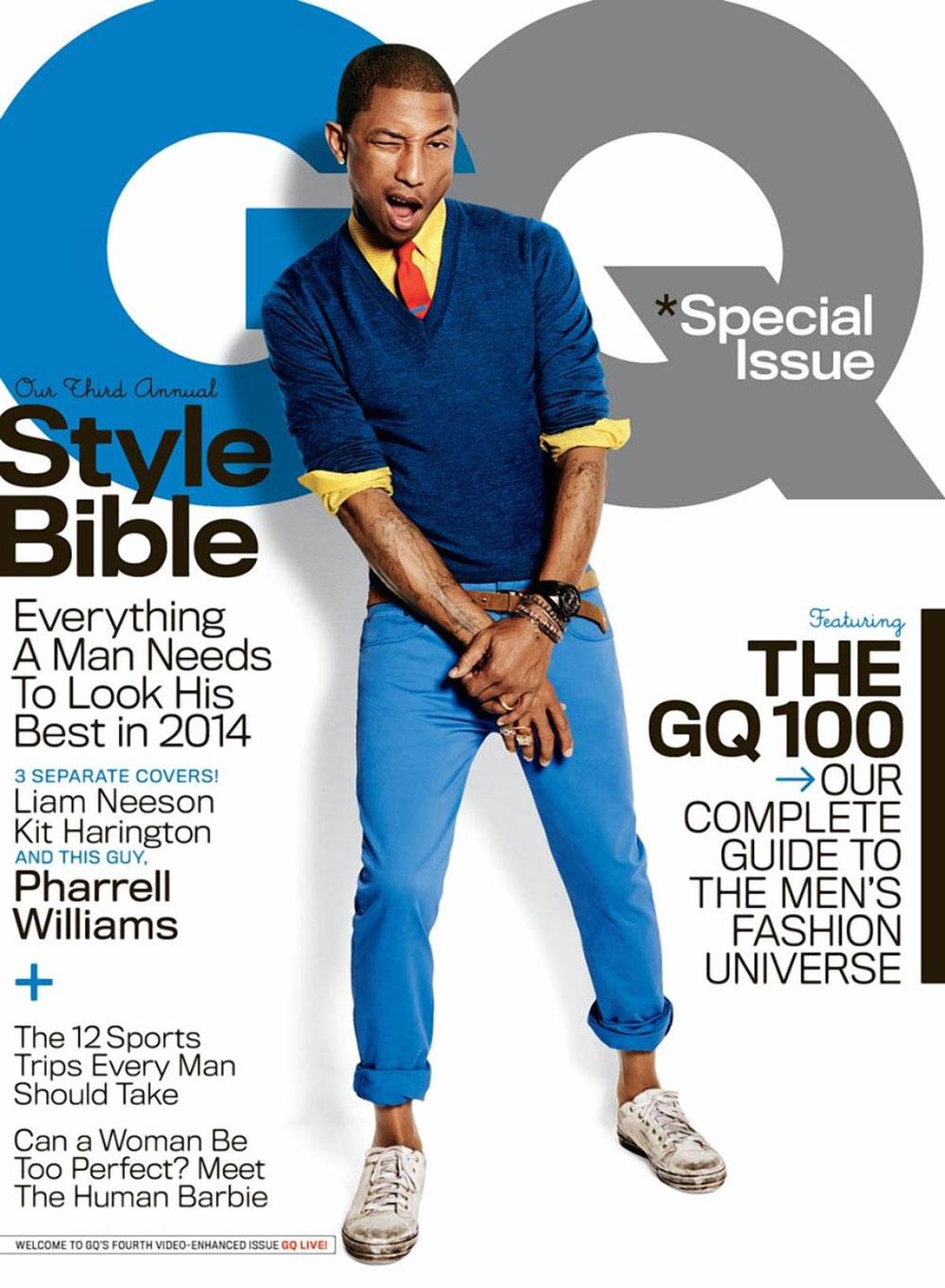 Pharrell-Williams-GQ-Magazne-April-2014-Tom-Lorenzo-Site-TLO-1