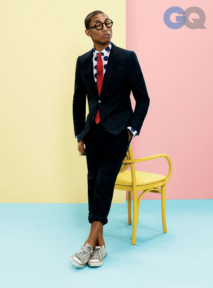 Pharrell-Williams-GQ-Magazne-April-2014-Tom-Lorenzo-Site-TLO-3