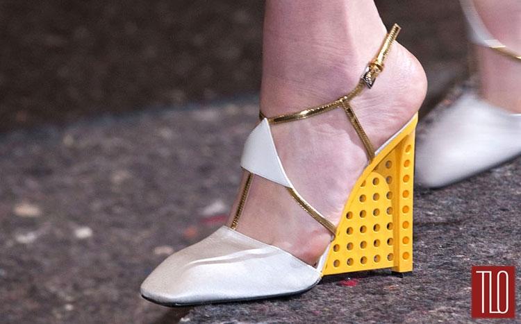 Prada-Fall-2014-Collection-Shoes-Accessories-Tom-Lorenzo-Site-TLO (1)