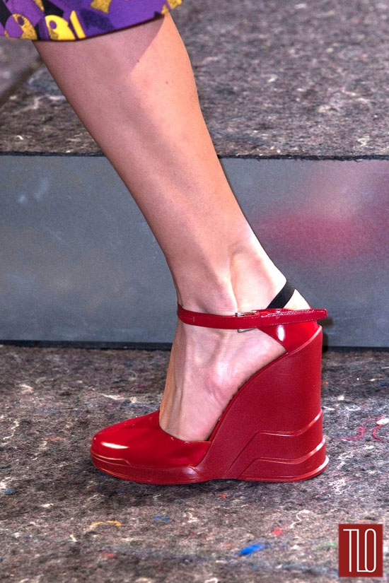Prada-Fall-2014-Collection-Shoes-Accessories-Tom-Lorenzo-Site-TLO (12)