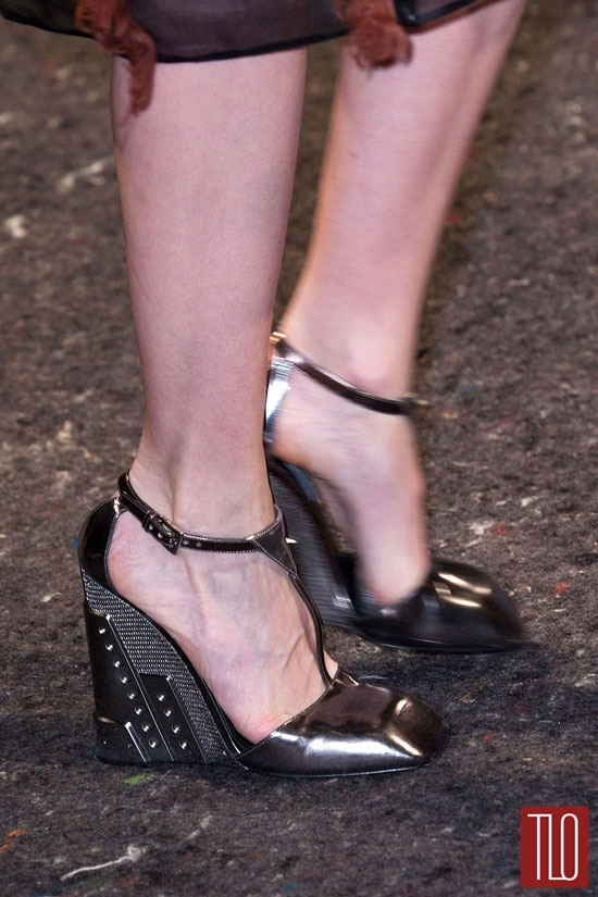 Prada-Fall-2014-Collection-Shoes-Accessories-Tom-Lorenzo-Site-TLO (13)