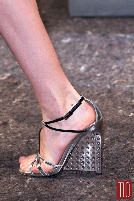 Prada-Fall-2014-Collection-Shoes-Accessories-Tom-Lorenzo-Site-TLO (14)