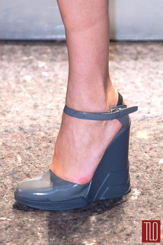 Prada-Fall-2014-Collection-Shoes-Accessories-Tom-Lorenzo-Site-TLO (15)