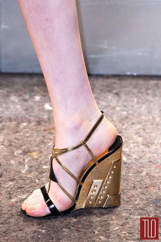 Prada-Fall-2014-Collection-Shoes-Accessories-Tom-Lorenzo-Site-TLO (16)
