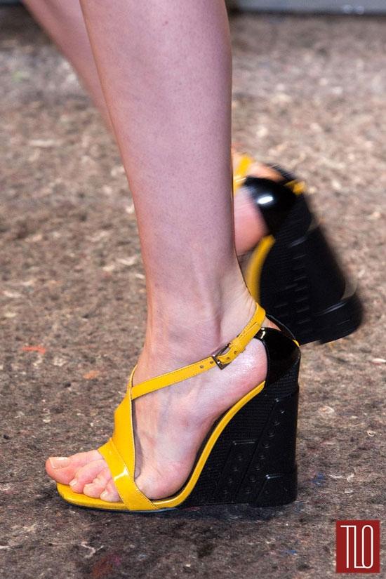 Prada-Fall-2014-Collection-Shoes-Accessories-Tom-Lorenzo-Site-TLO (17)