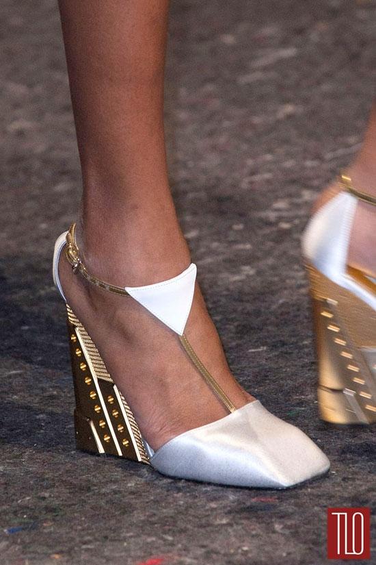 Prada-Fall-2014-Collection-Shoes-Accessories-Tom-Lorenzo-Site-TLO (18)