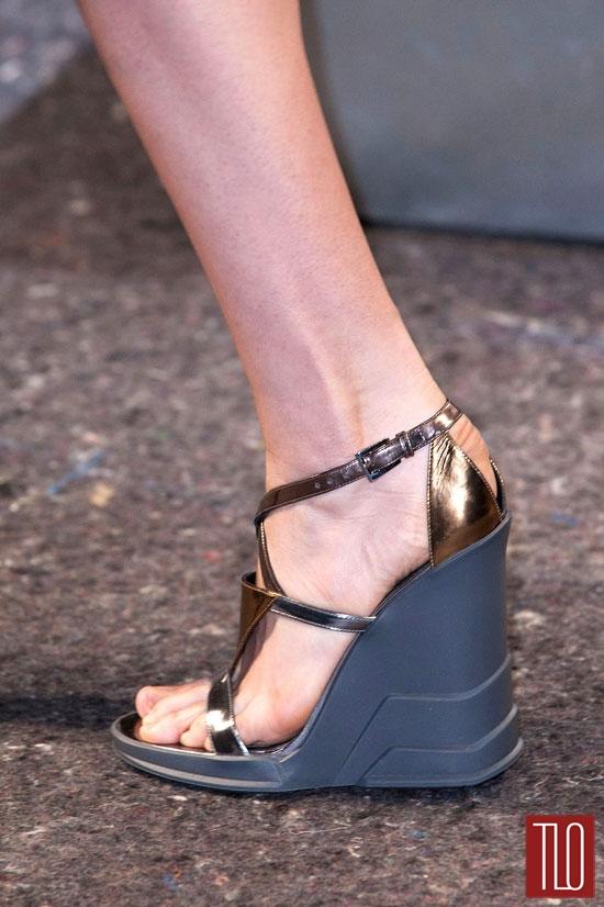 Prada-Fall-2014-Collection-Shoes-Accessories-Tom-Lorenzo-Site-TLO (3)