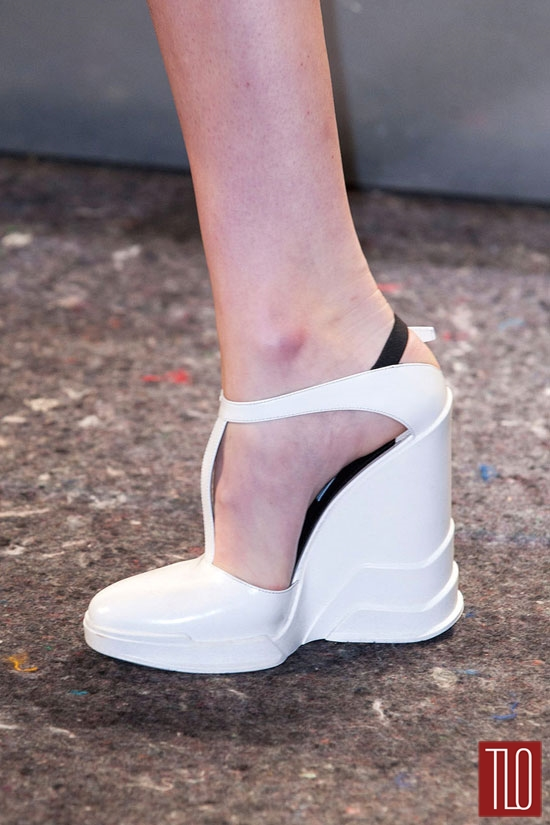 Prada-Fall-2014-Collection-Shoes-Accessories-Tom-Lorenzo-Site-TLO (4)
