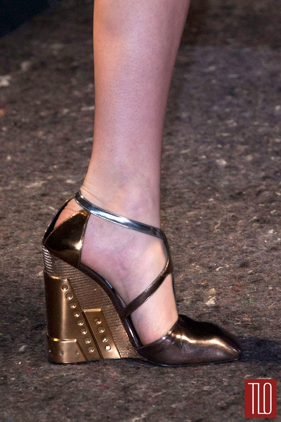 Prada-Fall-2014-Collection-Shoes-Accessories-Tom-Lorenzo-Site-TLO (7)