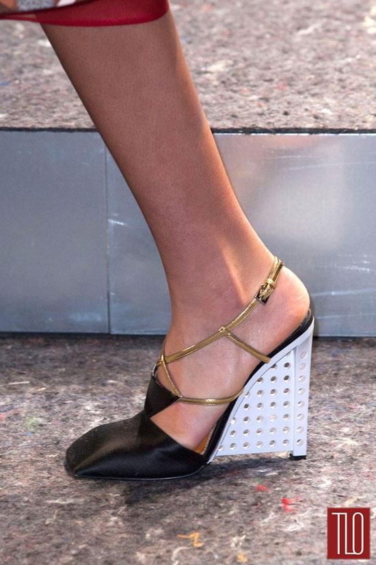 Prada-Fall-2014-Collection-Shoes-Accessories-Tom-Lorenzo-Site-TLO (8)