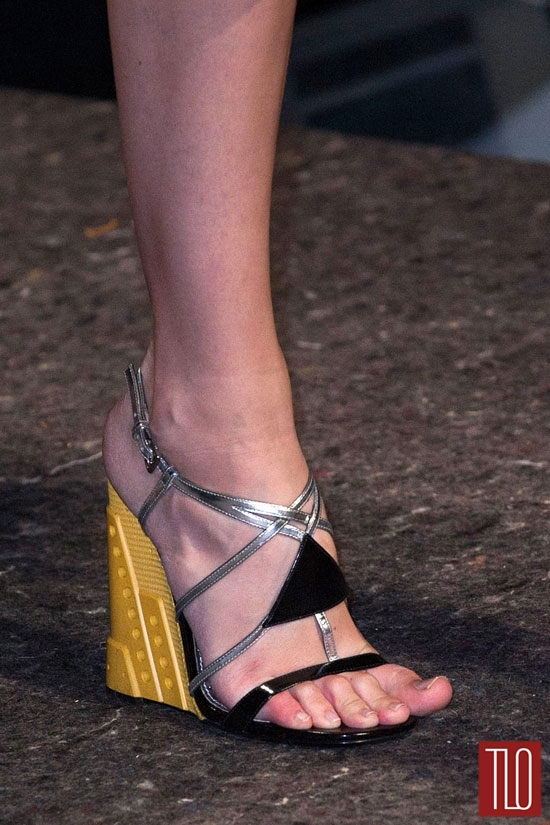 Prada-Fall-2014-Collection-Shoes-Accessories-Tom-Lorenzo-Site-TLO (9)