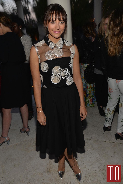 Rashida-Jones-Glamour-Magazine-Event-Adeam-Tom-Lorenzo-Site-TLO (1)