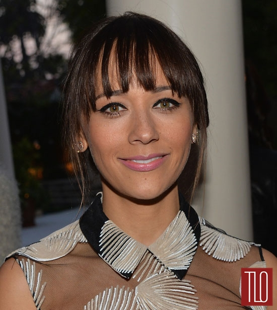 Rashida-Jones-Glamour-Magazine-Event-Adeam-Tom-Lorenzo-Site-TLO (3)