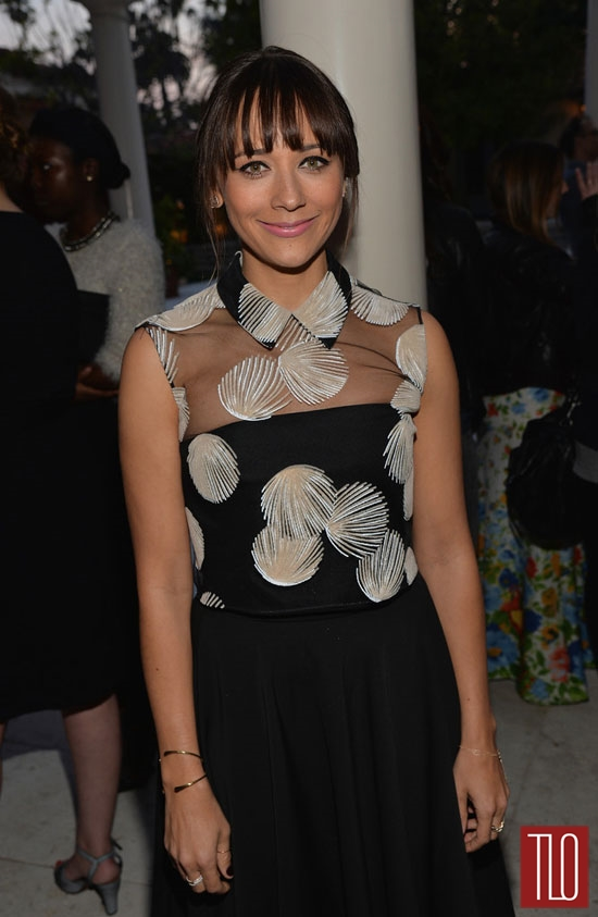 Rashida-Jones-Glamour-Magazine-Event-Adeam-Tom-Lorenzo-Site-TLO (4)