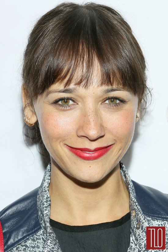 Rashida-Jones-Trademark-Caudalie-Tom-Lorenzo-Site-TLO (2)