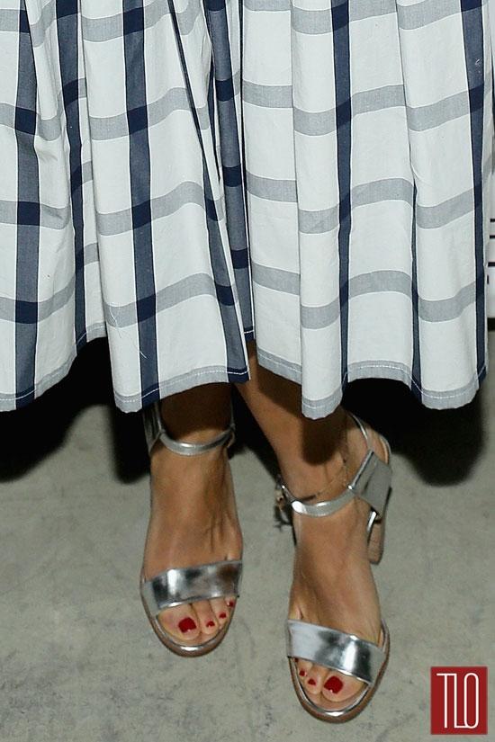Rashida-Jones-Trademark-Caudalie-Tom-Lorenzo-Site-TLO (3)