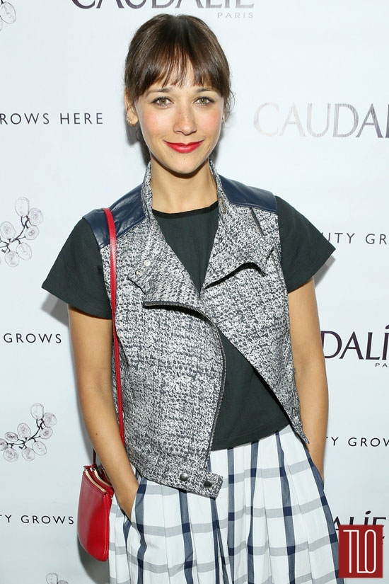 Rashida-Jones-Trademark-Caudalie-Tom-Lorenzo-Site-TLO (4)