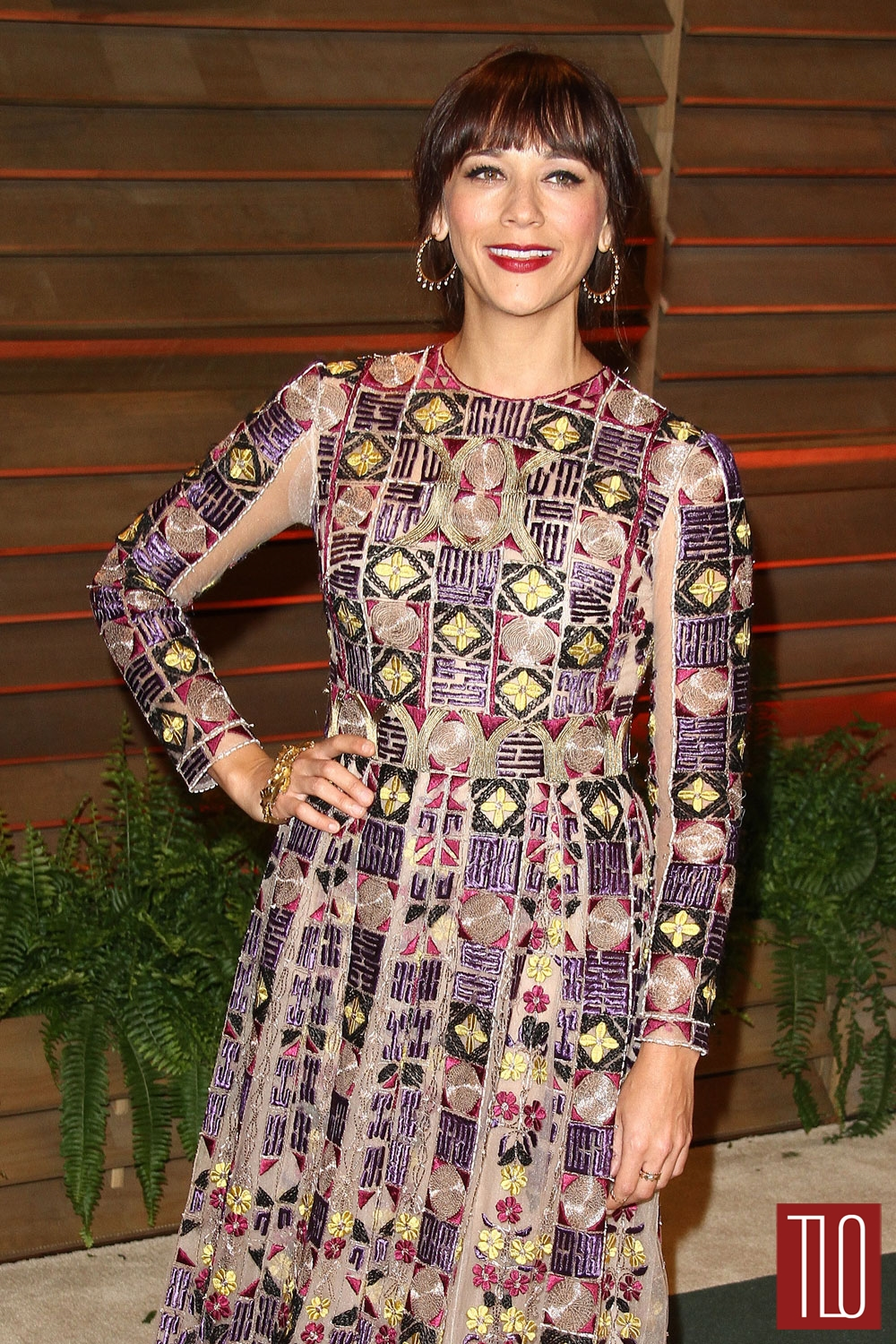Rashida-Jones-Valentino-Oscars-2014-Vanity-Fair-Party-Tom-Lorenzo-Site-TLO (1)