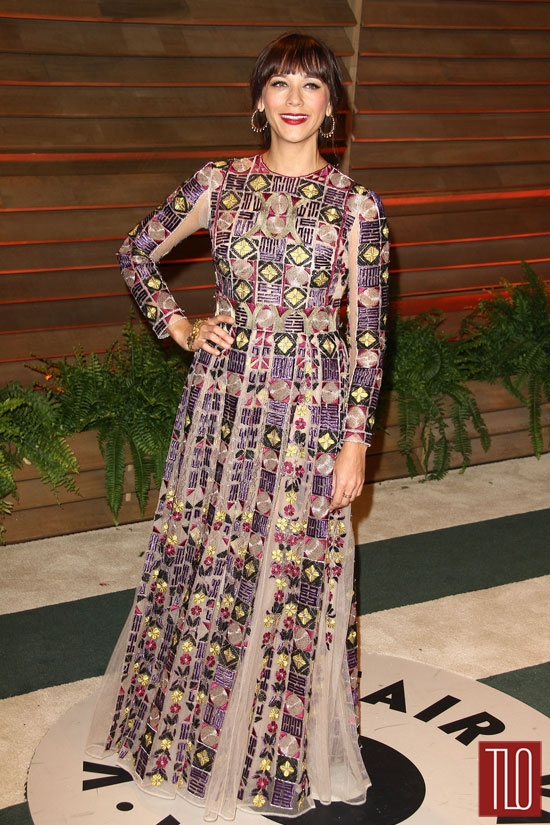 Rashida-Jones-Valentino-Oscars-2014-Vanity-Fair-Party-Tom-Lorenzo-Site-TLO (5)