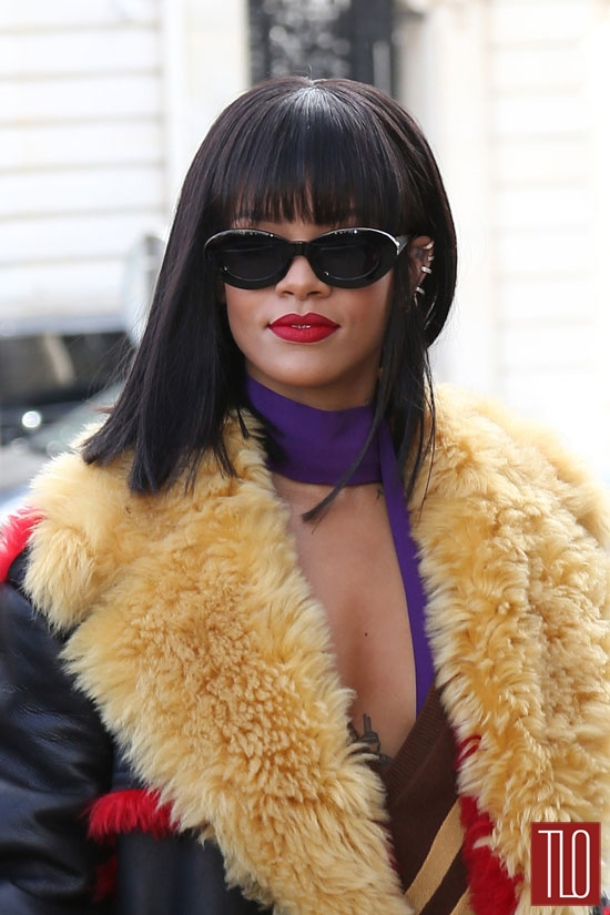 Rihanna-Miu-Miu-Fashion-Show-Prada-Tom-Lorenzo-Site-TLO (4)