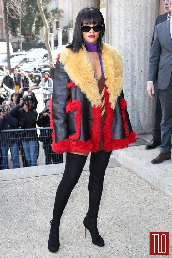 Rihanna-Miu-Miu-Fashion-Show-Prada-Tom-Lorenzo-Site-TLO (5)