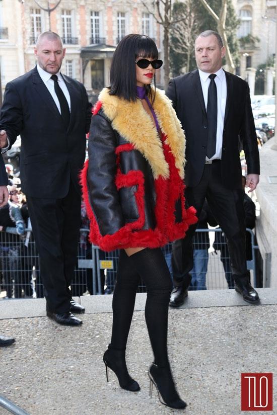 Rihanna-Miu-Miu-Fashion-Show-Prada-Tom-Lorenzo-Site-TLO (6)