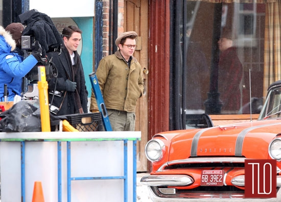 Robert-Pattinson-Dane-DeHaan-On-Set-Life-Tom-Lorenzo-Site-TLO (10)