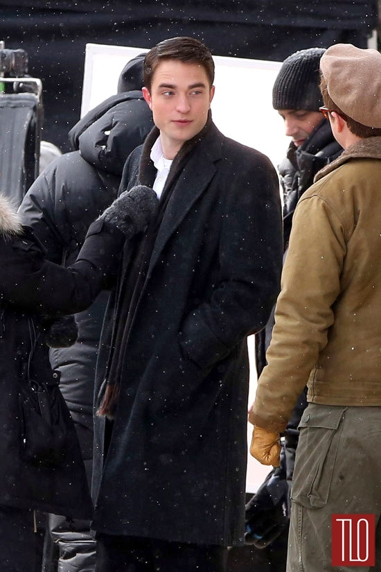 Robert-Pattinson-Dane-DeHaan-On-Set-Life-Tom-Lorenzo-Site-TLO (3)