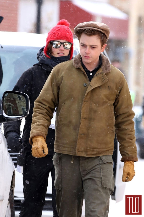 Robert-Pattinson-Dane-DeHaan-On-Set-Life-Tom-Lorenzo-Site-TLO (4)