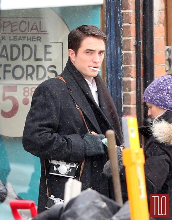 Robert-Pattinson-Dane-DeHaan-On-Set-Life-Tom-Lorenzo-Site-TLO (8)