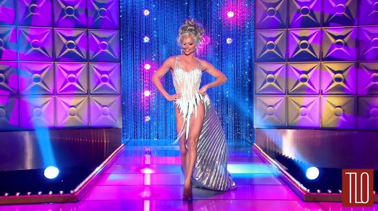 Rupaul-Drag-Race-Season-6-Episode-5-Tom-Lorenzo-Site-TLO (12)