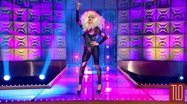 Rupaul-Drag-Race-Season-6-Episode-5-Tom-Lorenzo-Site-TLO (15)
