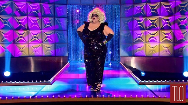 Rupaul-Drag-Race-Season-6-Episode-5-Tom-Lorenzo-Site-TLO (18)
