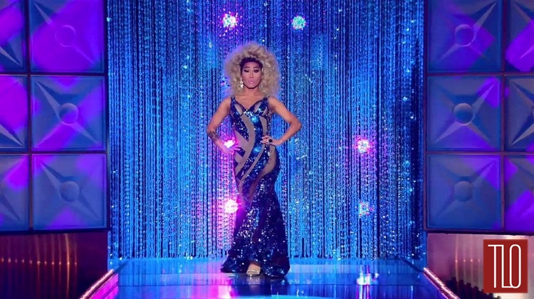 Rupaul-Drag-Race-Season-6-Episode-5-Tom-Lorenzo-Site-TLO (21)