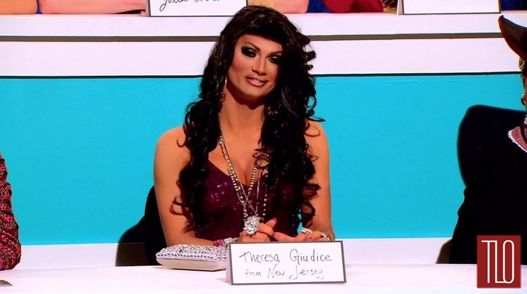 Rupaul-Drag-Race-Season-6-Episode-5-Tom-Lorenzo-Site-TLO (23)