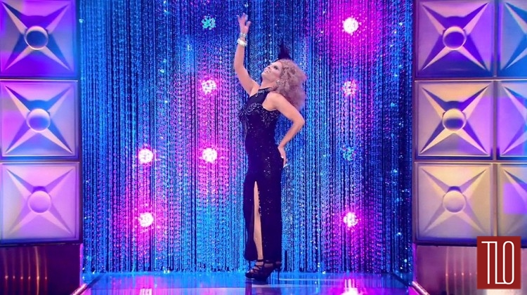 Rupaul-Drag-Race-Season-6-Episode-5-Tom-Lorenzo-Site-TLO (24)