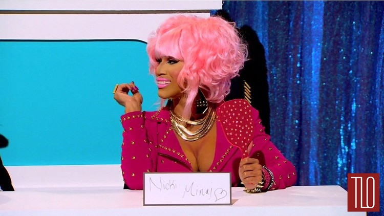 Rupaul-Drag-Race-Season-6-Episode-5-Tom-Lorenzo-Site-TLO (26)