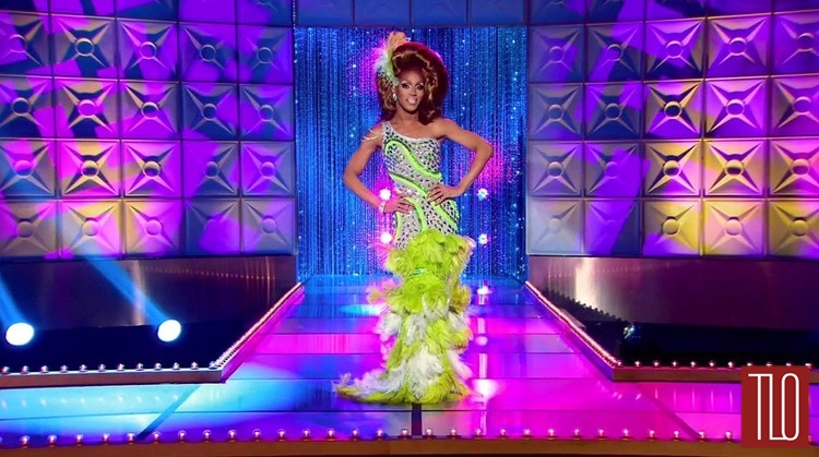 Rupaul-Drag-Race-Season-6-Episode-5-Tom-Lorenzo-Site-TLO (27)
