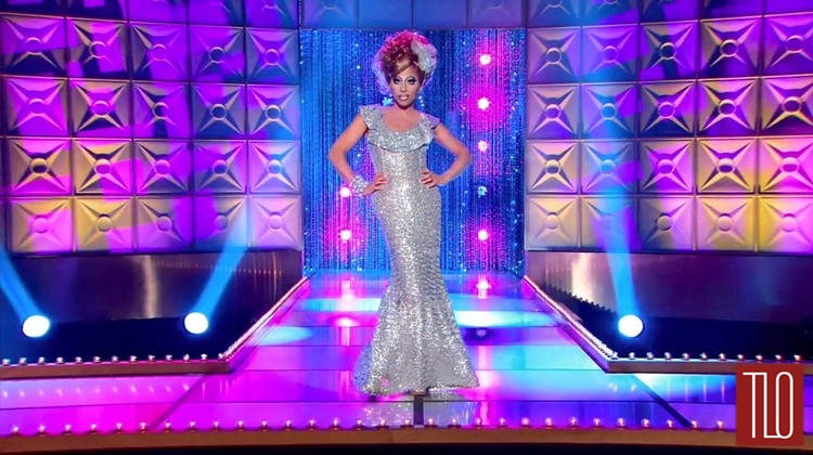 Rupaul-Drag-Race-Season-6-Episode-5-Tom-Lorenzo-Site-TLO (3)