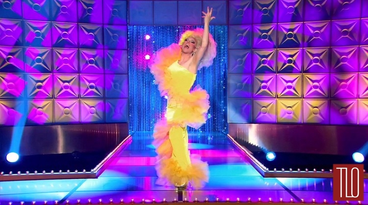 Rupaul-Drag-Race-Season-6-Episode-5-Tom-Lorenzo-Site-TLO (30)