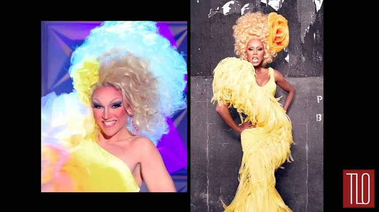 Rupaul-Drag-Race-Season-6-Episode-5-Tom-Lorenzo-Site-TLO (31)