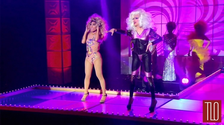 Rupaul-Drag-Race-Season-6-Episode-5-Tom-Lorenzo-Site-TLO (32)