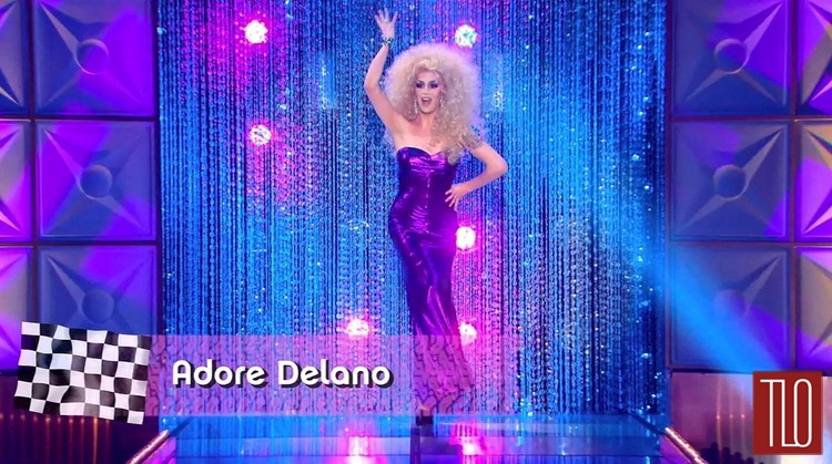 Rupaul-Drag-Race-Season-6-Episode-5-Tom-Lorenzo-Site-TLO (6)